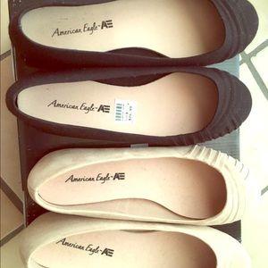 Women's shoes/ flats - Torrid
